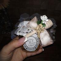 Le nostre bomboniere ❤️ - 2