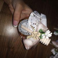 Le nostre bomboniere ❤️ - 3