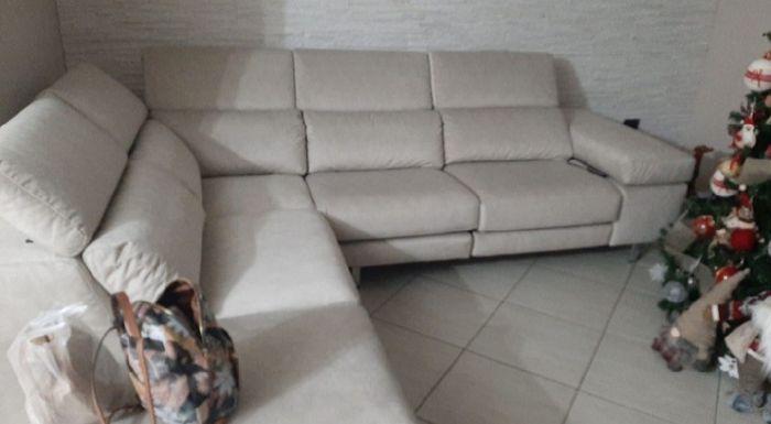 Divano poltrone sofà confermato 😊 2