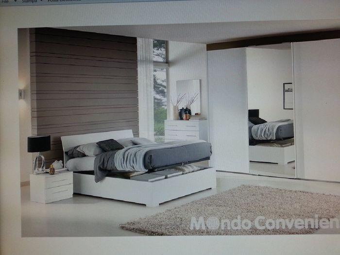 La stanza da letto 1 foto nozze sicilia - Stanza da letto ...