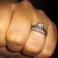 Zircone o diamante??? - 1
