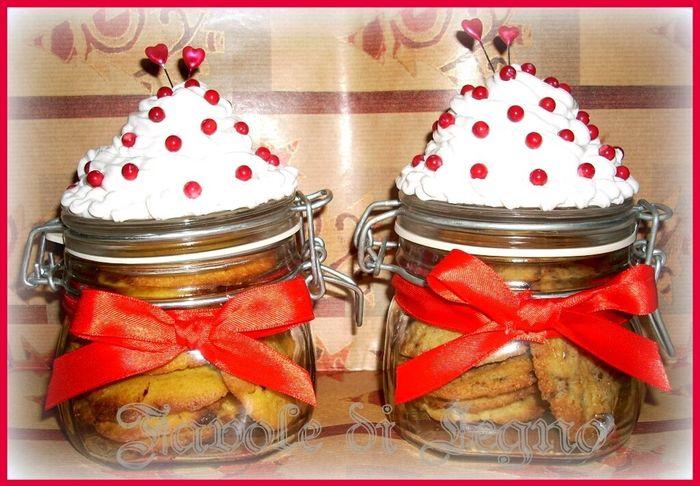 Matrimonio Sotto Natale : Bomboniere natalizie help ricevimento di nozze forum