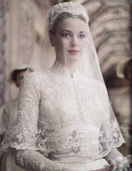 Un altra donna splendida... grace kelly - vip - Forum Matrimonio.com 5e3b327ca33