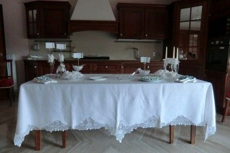 Addobbo casa mamma sposa organizzazione matrimonio forum - Come addobbare la casa della sposa il giorno del matrimonio ...
