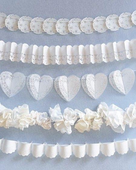 Matrimonio Tema Pizzo : Tema matrimonio romantico pizzo pagina