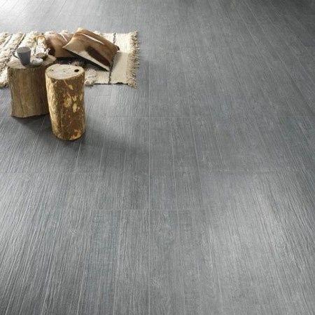 gres porcellanato