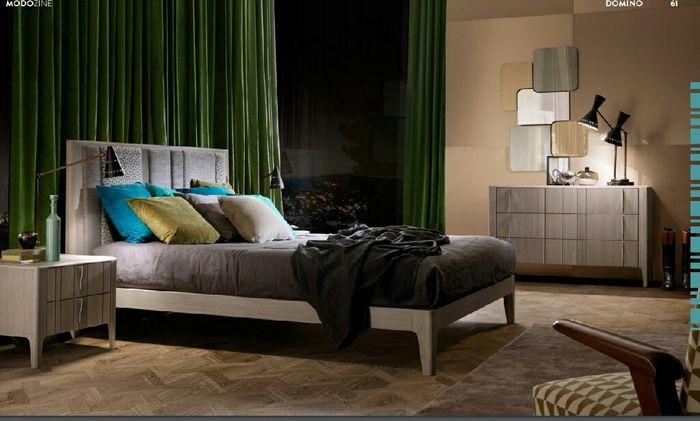 Costi camere da letto stilema e modo10 prima delle nozze forum - Stilema camere da letto ...