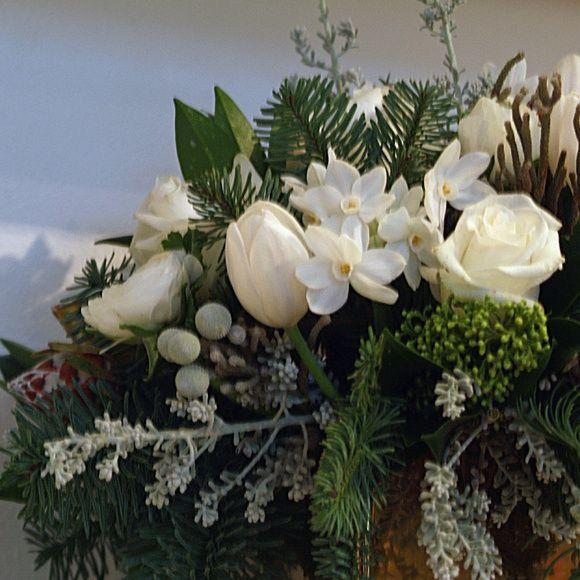 Matrimonio Natalizio Forum : Matrimonio il dicembre cerco altre idee
