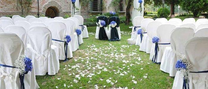 Matrimonio Azzurro Ortensia : I miei fiori organizzazione matrimonio forum