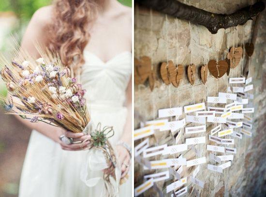 Matrimonio Rustico Verona : Idea matrimonio rustico foto organizzazione