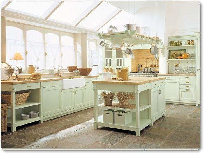 Cucina: quale avete scelto?   página 6   vivere insieme   forum ...