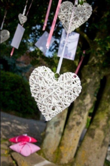 Matrimonio Tema Cuore : Matrimonio tema amore organizzazione forum