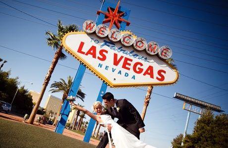 Anniversario Di Matrimonio A Las Vegas.Ri Sposarsi A Las Vegas Cerimonia Nuziale Forum Matrimonio Com