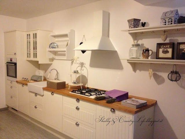 Forum Cucine Ikea ~ Il Meglio Del Design D\'interni e Delle Idee D\'arredo