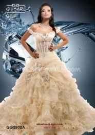 abito sposa 1