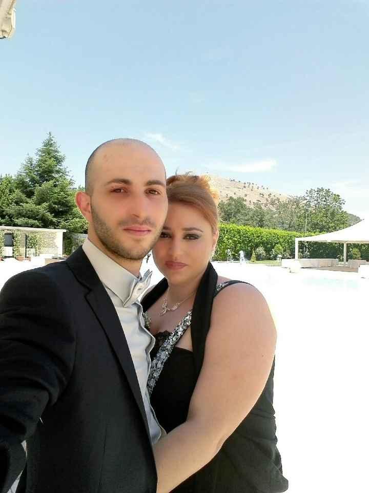Foto di coppia! - 1