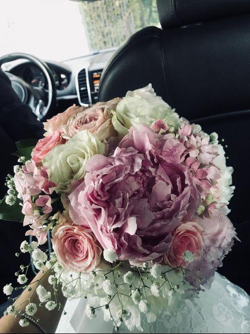 Il bouquet 💐 19