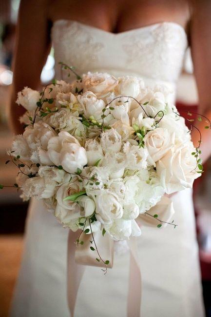 Addobbi Floreali Matrimonio Azzurro : Bouquet sposa organizzazione matrimonio forum