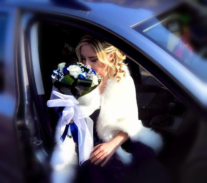 Ci siamo sposati!!! 😍😍😍😍🥳🥳🥳🥳 10