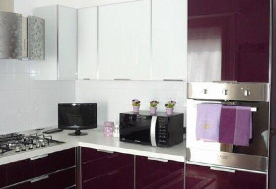 Cucina - Pagina 2 - Vivere insieme - Forum Matrimonio.com