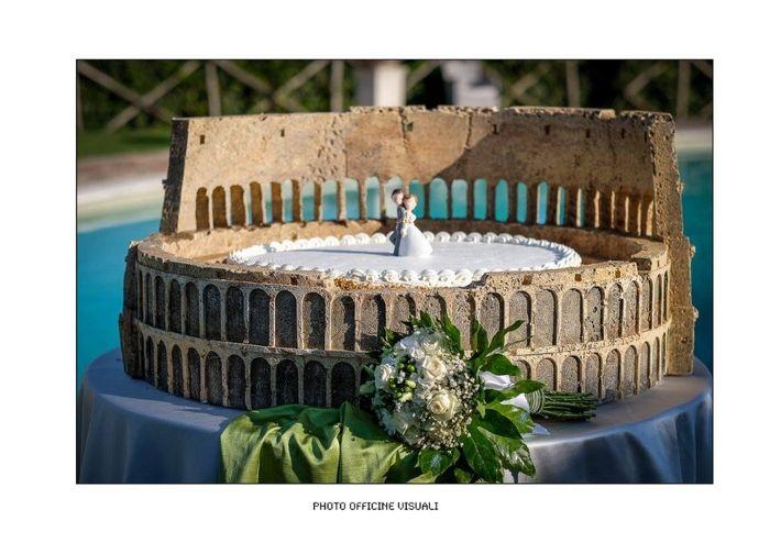 Matrimonio Tema Roma : Matrimonio tema antica roma lazio forum