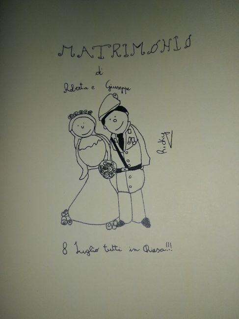 Help copertina libretto messa! - 1