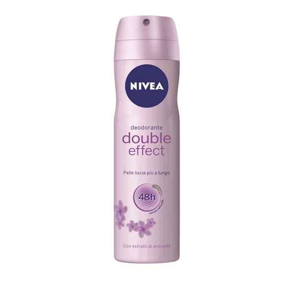 Domanda strana...deodorante: quale usare e quando metterlo - 1
