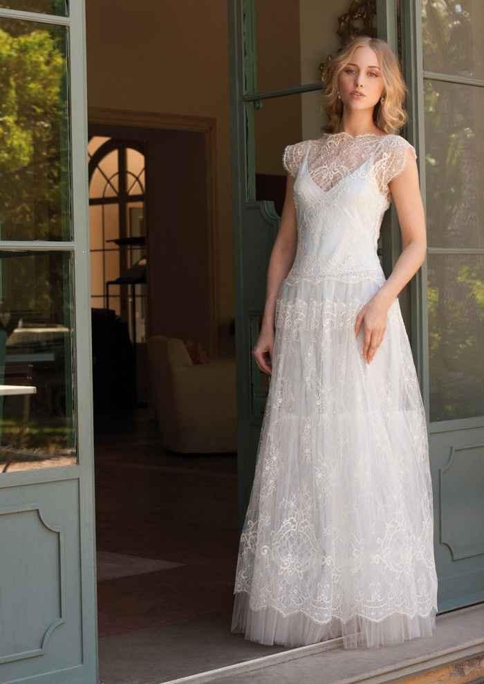 Matrimonio Giulia Bevilacqua - 3