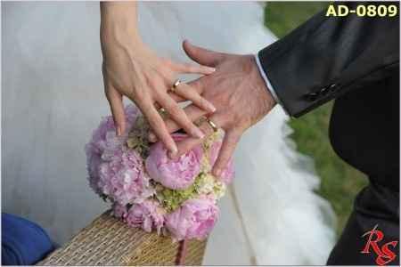 Il ns.bouquet peonie e ortensie