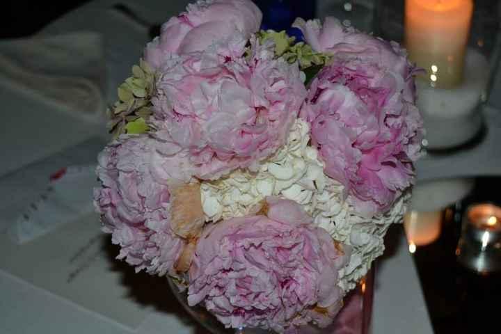 Bouquet stilosissimi..... - 1