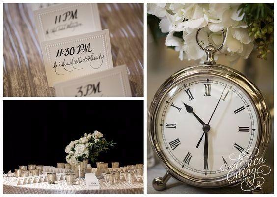 Tableau Matrimonio Tema Tempo : Tema tempo organizzazione matrimonio forum