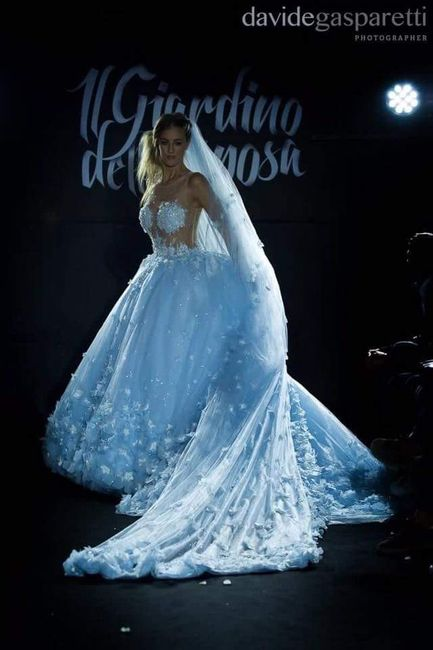 Matrimonio Gipsy Stilista : Prezzo abito? moda nozze forum matrimonio.com