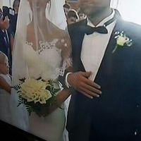 Matrimonio teresa cilia & salvatore di carlo - 2