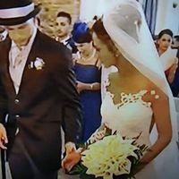 Matrimonio teresa cilia & salvatore di carlo - 3