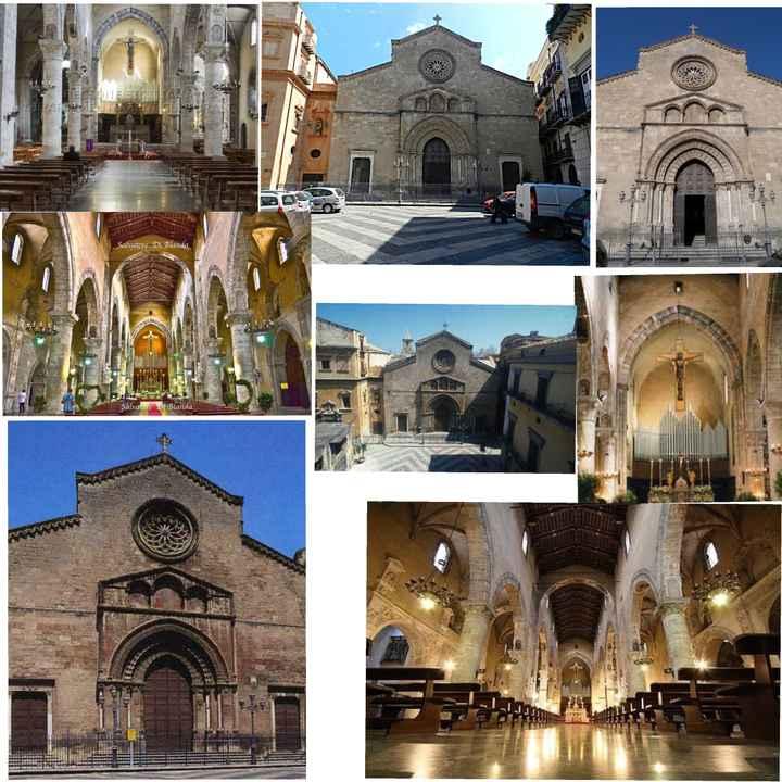 San Francesco D'assi Palermo - 1