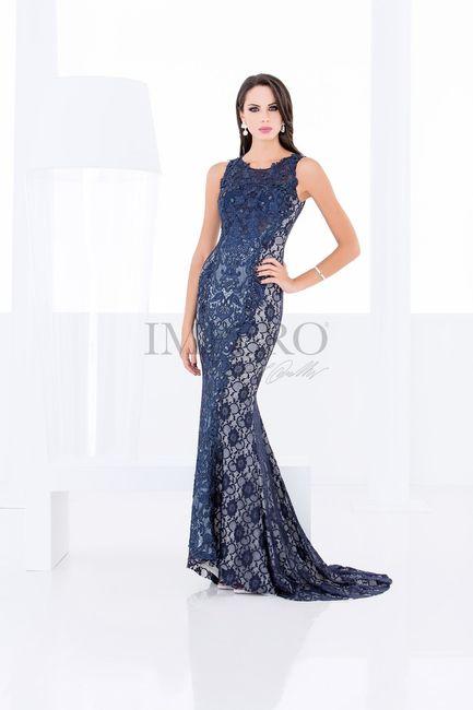 bb561933f2fb2 Abito mamma... impero couture - Moda nozze - Forum Matrimonio.com