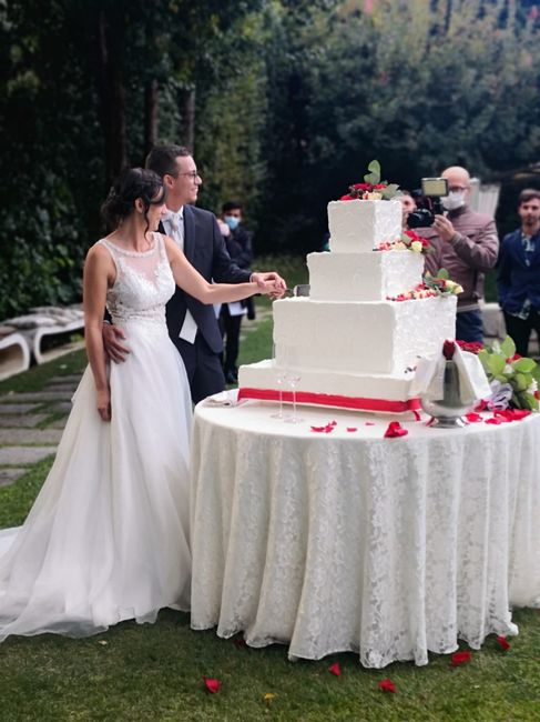 27.09.2020 - We did it! 3