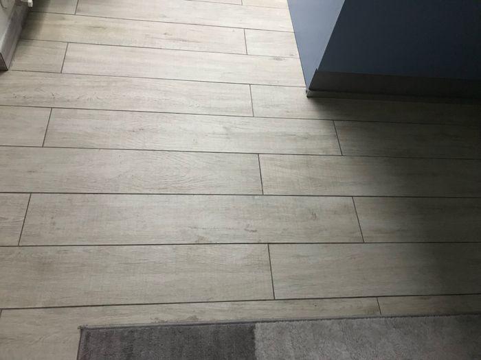 Piastrelle Effetto Legno Posa : Posa gres porcellanato effetto legno sfalsato posa gres