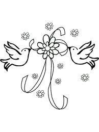 Immagine copertina libretto messa cerimonia nuziale for Disegni sposi stilizzati