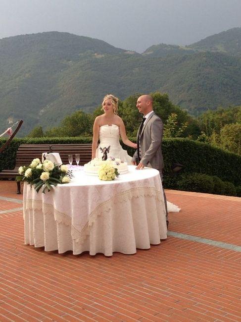 Matrimonio Tema Fate : Fatine organizzazione matrimonio forum