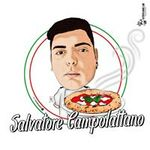 Campolattano