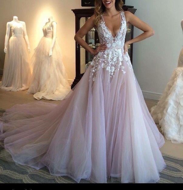c5fb53078059 L abito dei miei sogni - Moda nozze - Forum Matrimonio.com