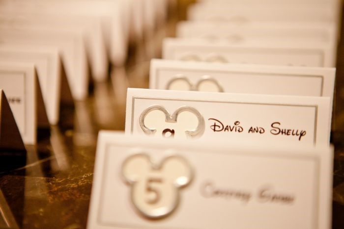 Tema Matrimonio C Era Una Volta : Tema disney pagina ricevimento di nozze forum matrimonio