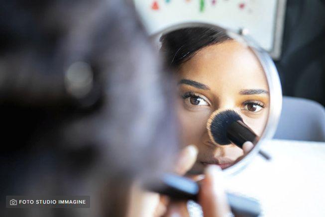 Beauty challenge: svelaci i tuoi trucchi! 🍭✨ 1