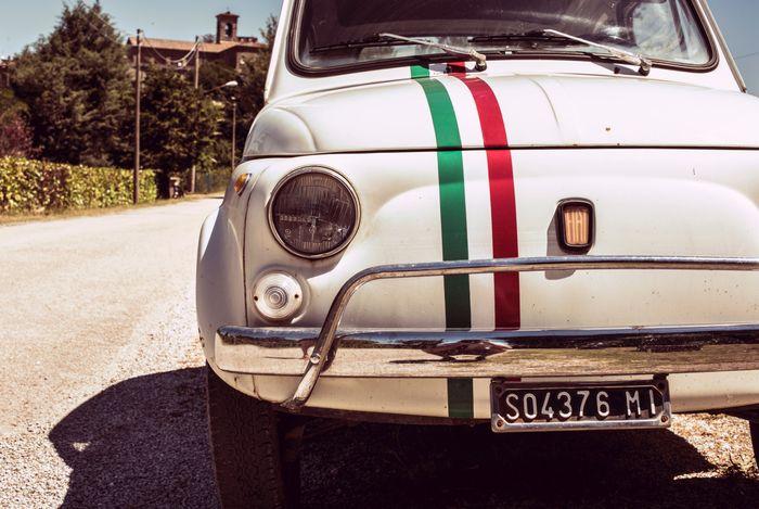 Vacanze italiane: 50 luoghi da non perdere (parte 2) 1