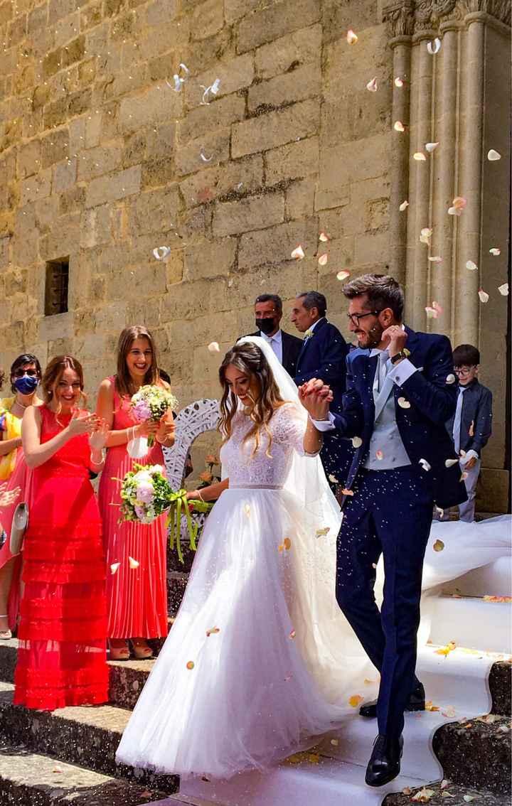 100ª edizione del concorso di Matrimonio.com: ecco i vincitori! - 1
