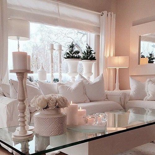 Arredamento casa shabby vivere insieme forum for Arredamento romantico chic