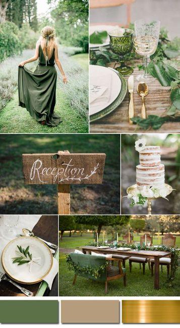 Matrimonio Tema Estate : Matrimonio giugno che colori e tema organizzazione