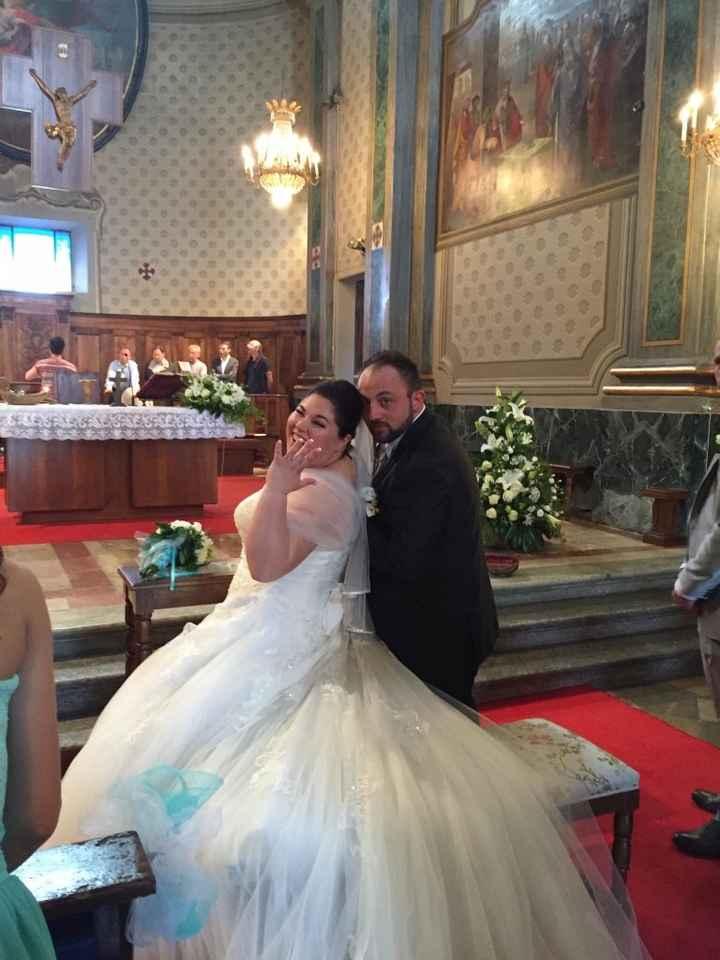 Sposati finalmente - 2