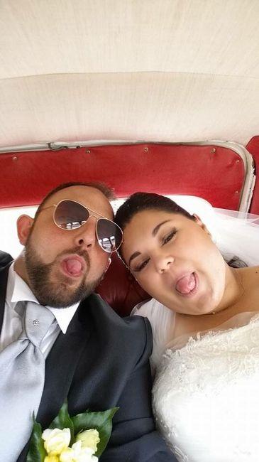 Sposati finalmente - 1